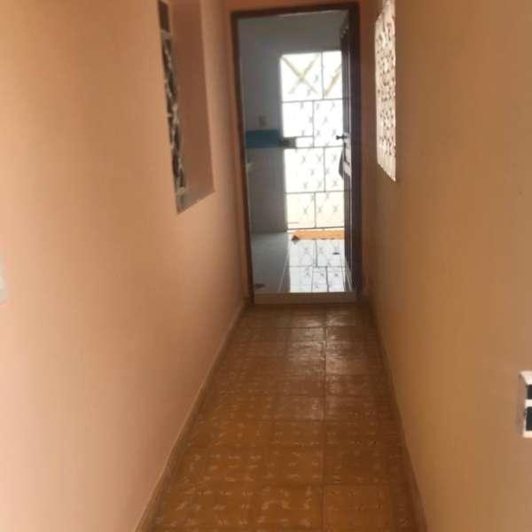 Casa de 4 cuartos y 2 baños por $ 80.000