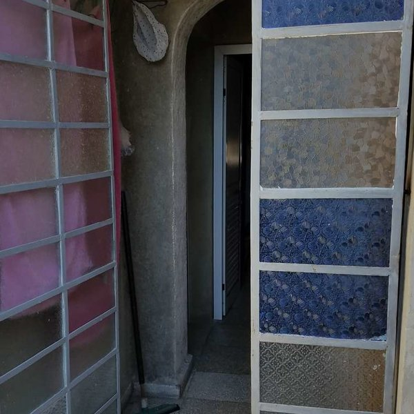 Casa de 5 cuartos y 3 baños por $ 65.000