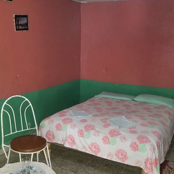 Casa de 3 cuartos y 3 baños por $ 15.000