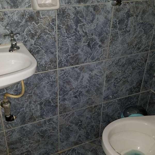 Casa de 4 cuartos y 3 baños por $ 70.000: