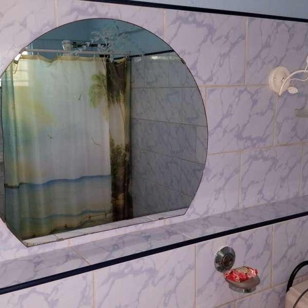 Casa de 4 cuartos y 3 baños por $ 55.000