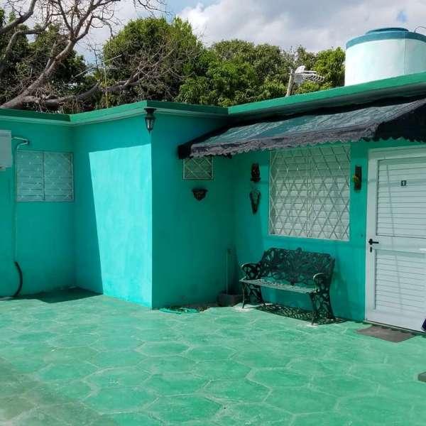 Casa de 3 cuartos y 3 baños por $ 135.000