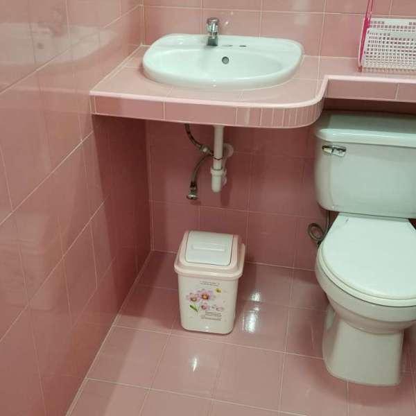Casa de 3 cuartos y 3 baños por $ 80.000