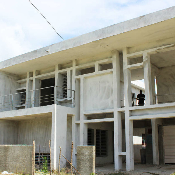 Casa de 6 cuartos y 6 baños por $ 170.000: