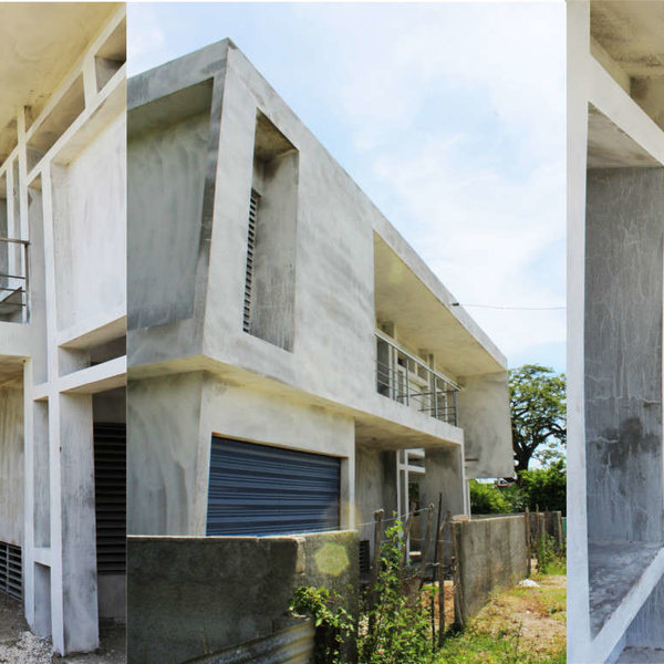 Casa de 6 cuartos y 6 baños por $ 170.000