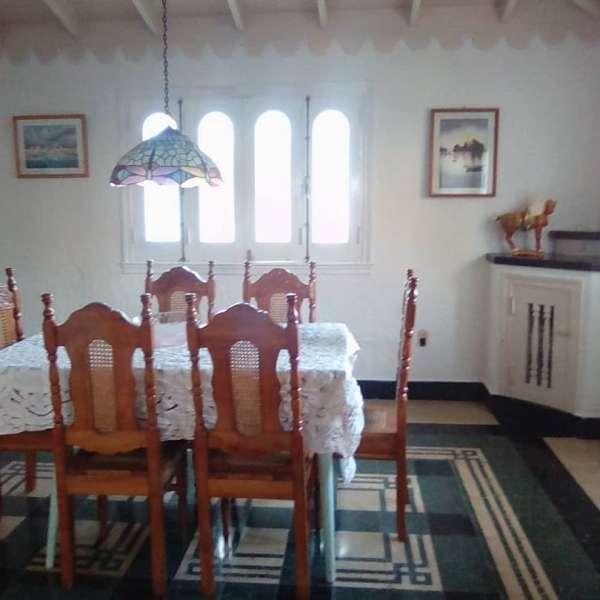 Casa de 4 cuartos y 4 baños por $ 280.000