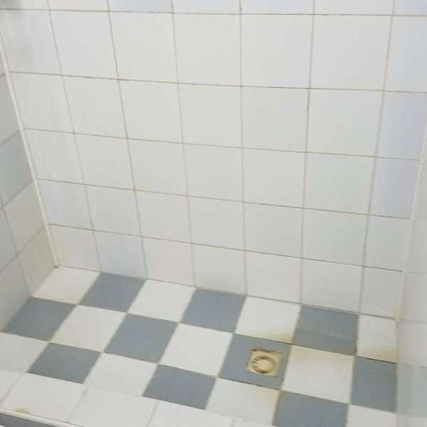 Casa de 3 cuartos y 3 baños por $ 16.000