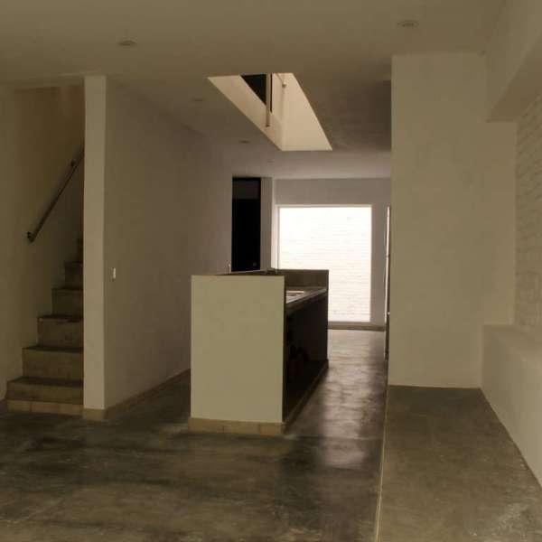 Casa de 3 cuartos y 5 baños por $ 52.000: