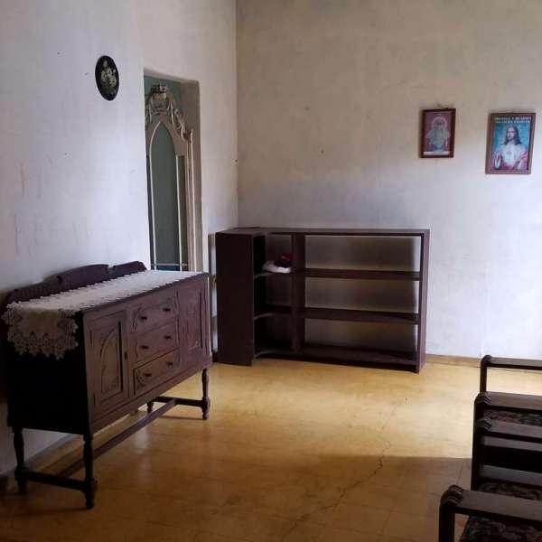 Casa de 4 cuartos y 2 baños por $ 22.000:
