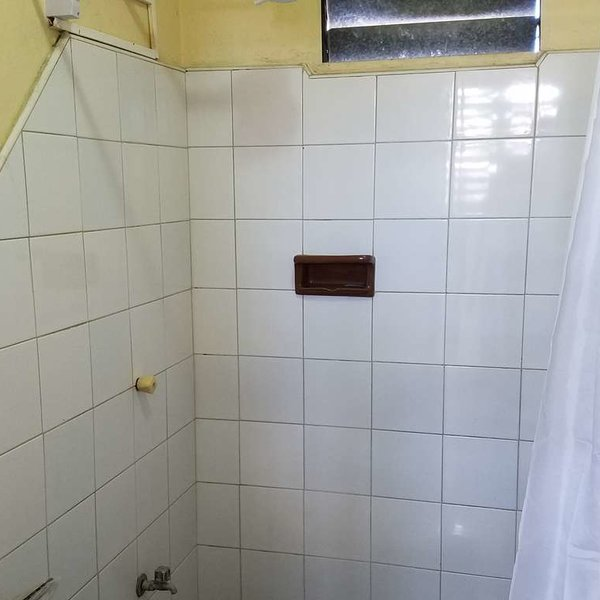 Casa de 4 cuartos y 2 baños por $ 32.000