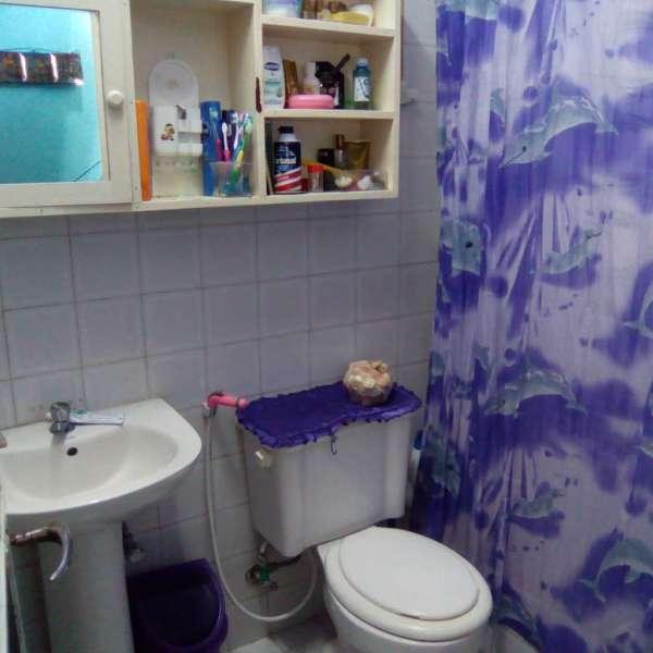 Casa de 3 cuartos y 2 baños por $ 36.000