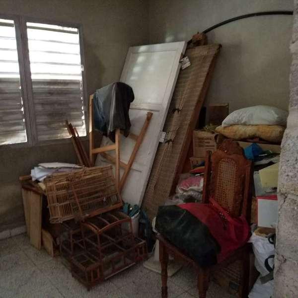 Casa de 4 cuartos y 2 baños por $ 30.000