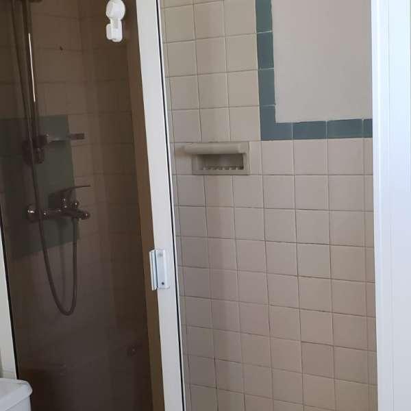 Apartamento de por $ 130.000