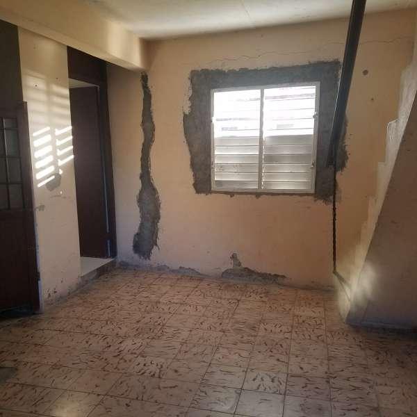 Casa de 2 cuartos y 2 baños por $ 23.000