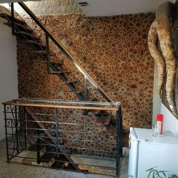 Casa de 4 cuartos y 3 baños por $ 70.000