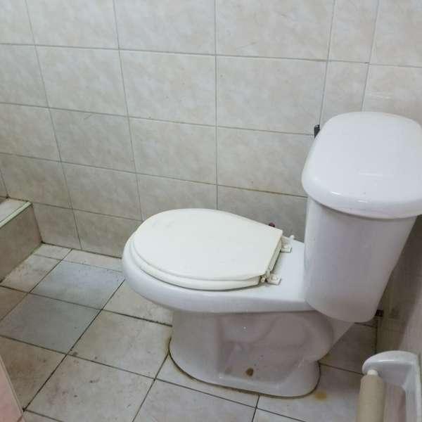 Casa de 2 cuartos y 1 baño por $ 22.000:
