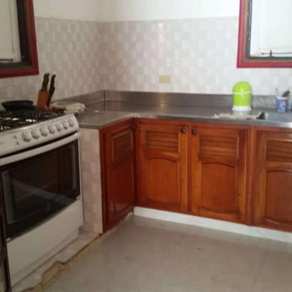 Casa de 6 cuartos, 7 baños y 1 garaje por $ 680.000