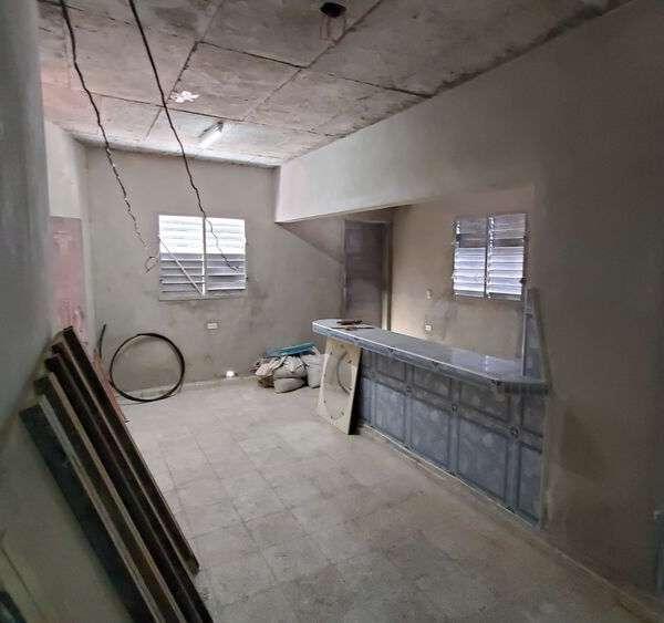 Casa de 3 cuartos y 3 baños por $ 29.000