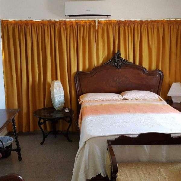 Apartamento de 3 cuartos y 2 baños por $ 230.000