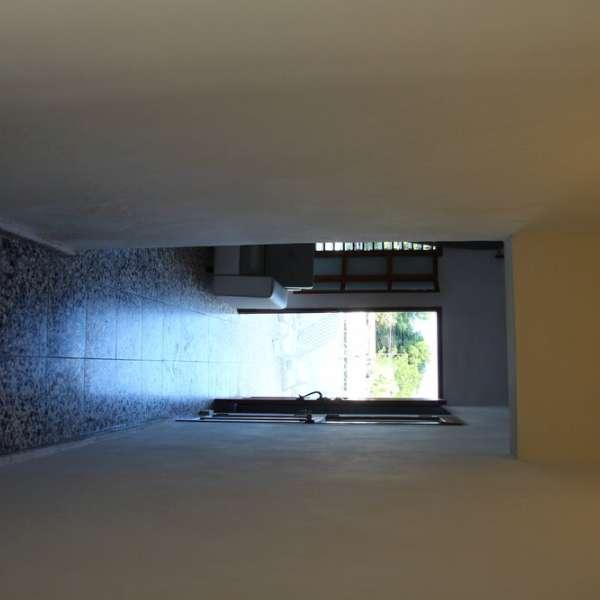 Casa de 5 cuartos, 5 baños y 1 garaje por $ 180.000