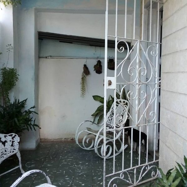 Casa de 4 cuartos y 2 baños por $ 85.000