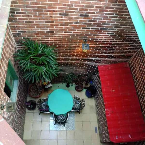 Casa de 4 cuartos y 4 baños por $ 350.000