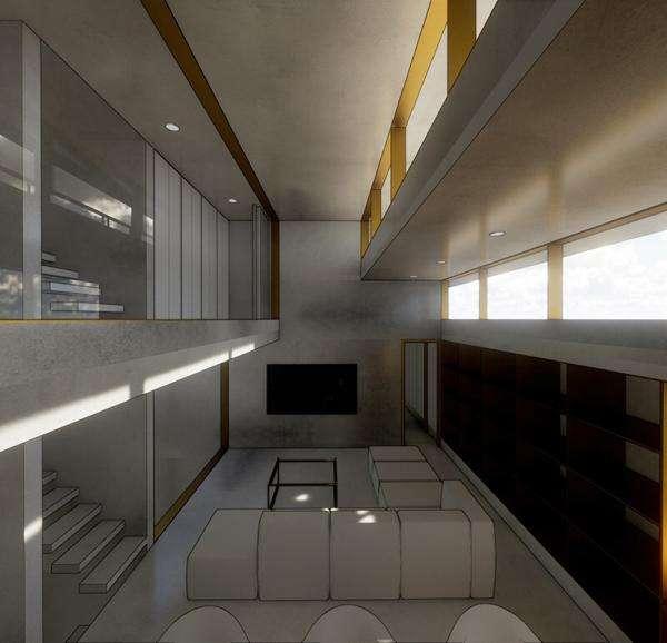 Casa de 5 cuartos, 6 baños y 1 garaje por $ Ajustable