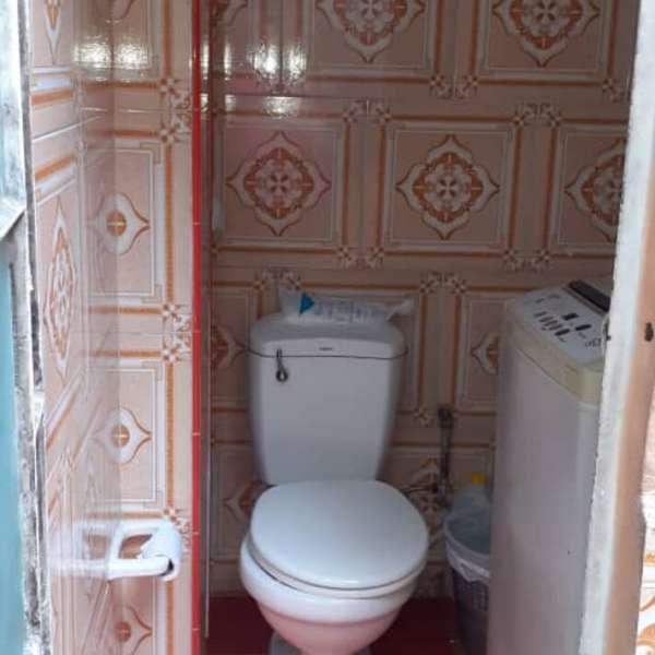 Casa de 5 cuartos y 4 baños por $ 120.000