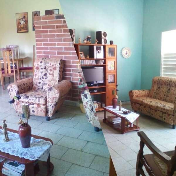Apartamento de 2 cuartos, 1 baño y 1 garaje por $ 100.000