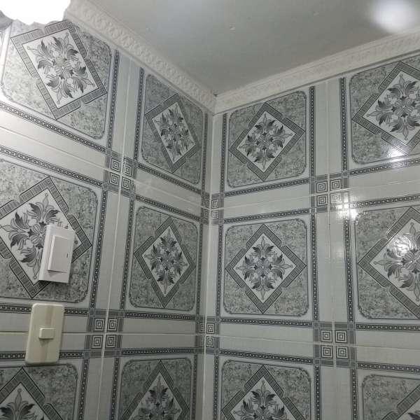 Casa de 3 cuartos y 2 baños por $ 55.000