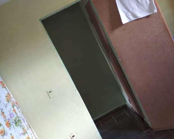 Apartamento de 2 cuartos y 1 baño por $ 2.000