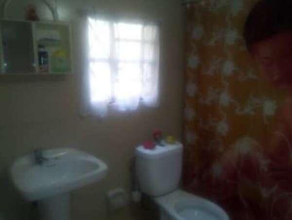 Casa de 4 cuartos, 4 baños y 3 garajes por $ 80.000