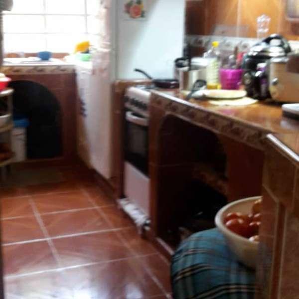 Apartamento de 2 cuartos y 1 baño por $ 33.000