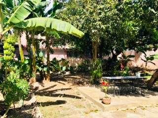 Casa de 5 cuartos, 5 baños y 1 garaje por $ 400.000