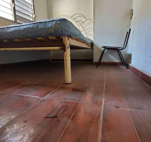 Apartamento de 1 cuarto y 1 baño por $ 4.500