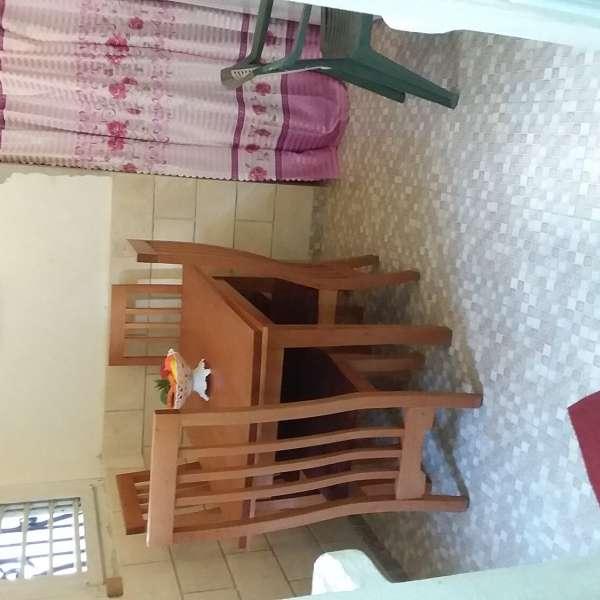 Apartamento de 1 cuarto y 1 baño por $ 20.000: