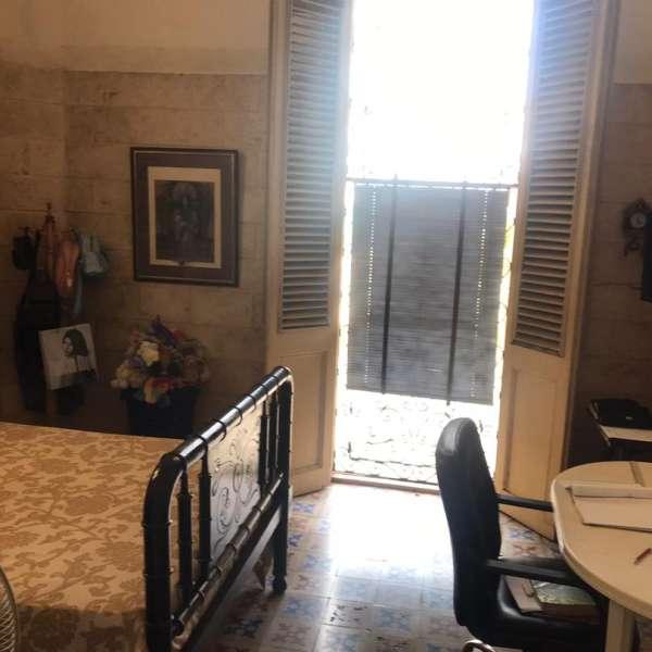 Casa de 4 cuartos, 2 baños y 1 garaje por $ 100.000
