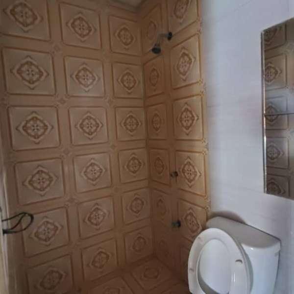 Apartamento de 5 cuartos y 4 baños por $ 110.000