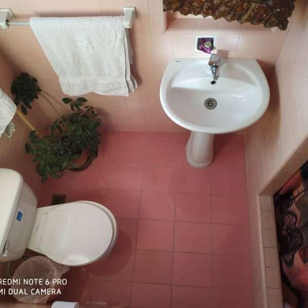 Apartamento de 4 cuartos y 3 baños por $ 150.000