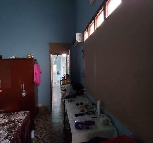 Casa de 4 cuartos y 2 baños por $ 33.000