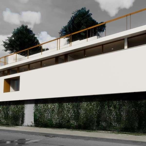 Casa de 5 cuartos, 6 baños y 1 garaje por $ 50.000