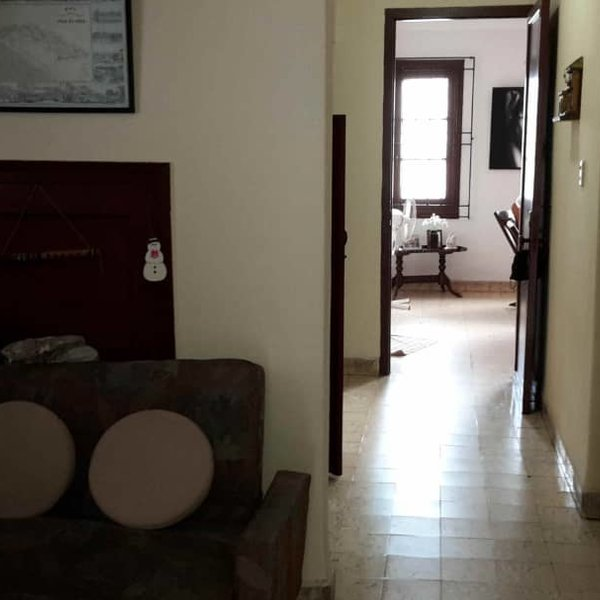 Apartamento de 3 cuartos, 3 baños y 1 garaje por $ 180.000