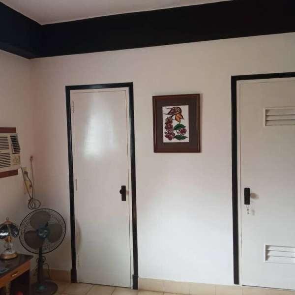 Apartamento de 1 cuarto y 1 baño por $ 40.000