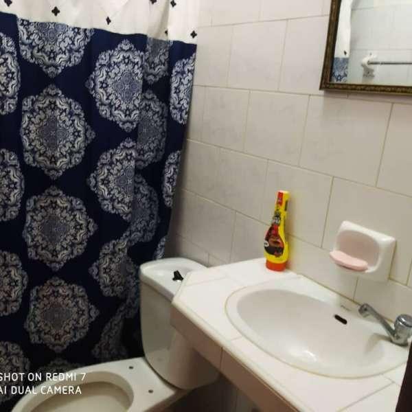 Casa de 4 cuartos y 4 baños por $ 100.000