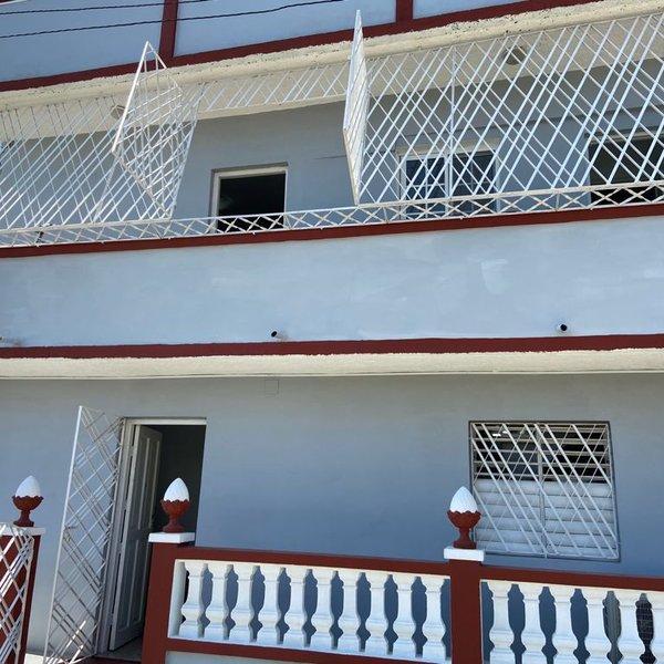 Casa de 2 cuartos y 3 baños por $ 50.000