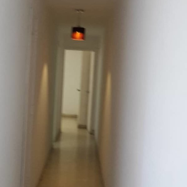 Apartamento de 2 cuartos, 2 baños y 1 garaje por $ 70.000