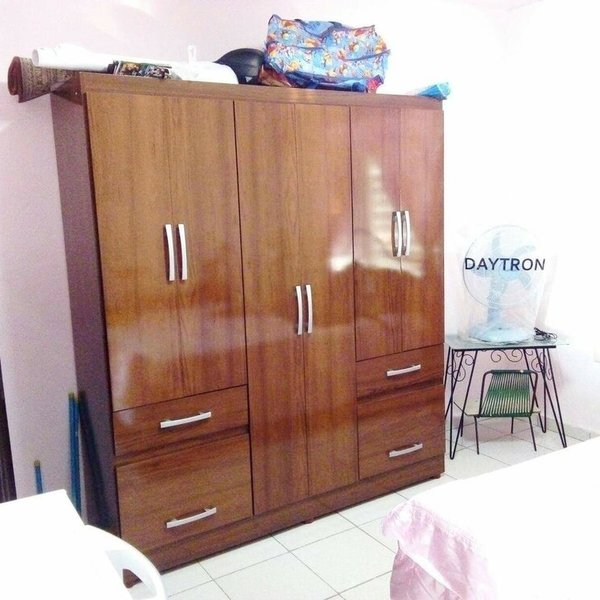 Apartamento de 2 cuartos y 1 baño por $ 13.500