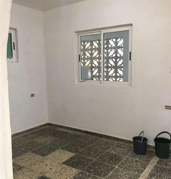 Casa de 3 cuartos, 3 baños y 1 garaje por $ 150.000