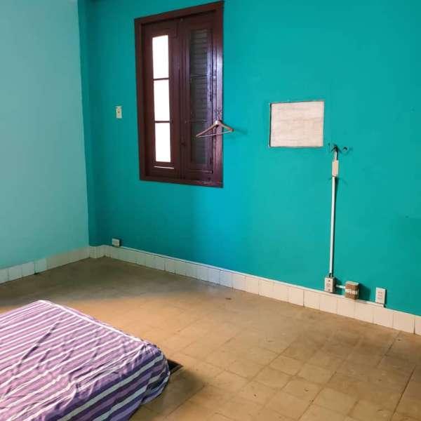 Apartamento de 2 cuartos y 2 baños por $ 65.000
