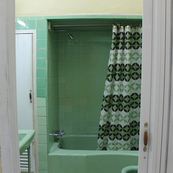 Casa de 3 cuartos y 2 baños por $ 38.000